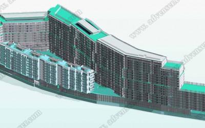architectural-3dmodels-1-(1