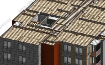 architecture-bim2