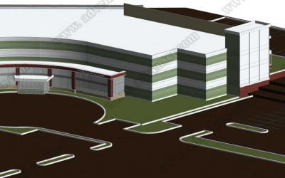 architecture-presentation-m