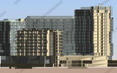 bim-architectural