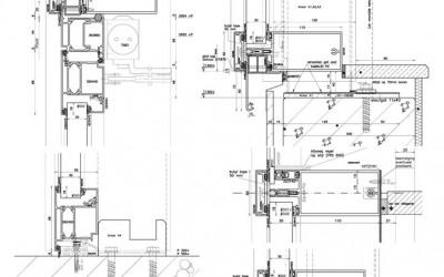 facade-2d-1
