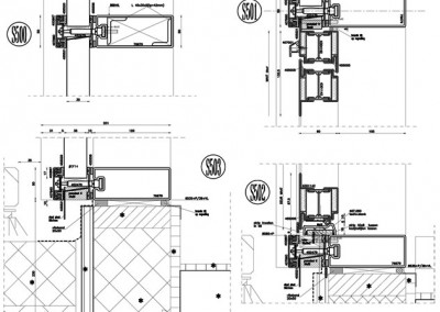 facade-steel-1