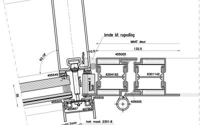 facade-steel-2