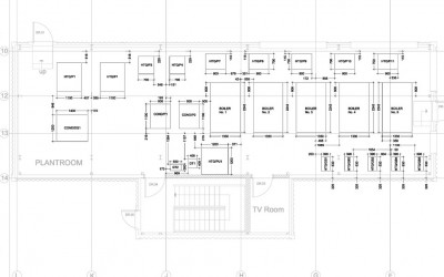 mep-builderswork-1