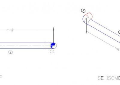 mep-spool-1