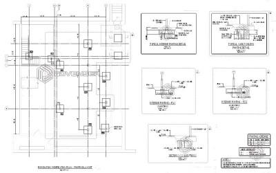 rebar-shop-drawing12