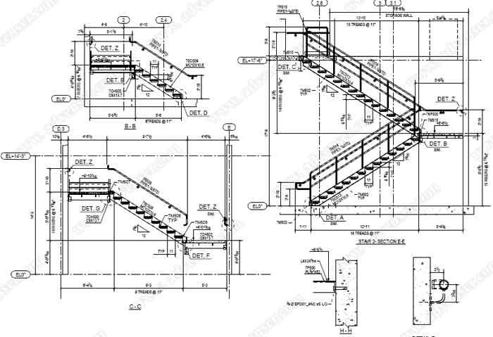 mechanical engineering training