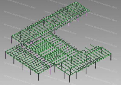 structural-sample2-big