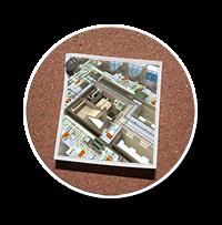 Architecture bim case study