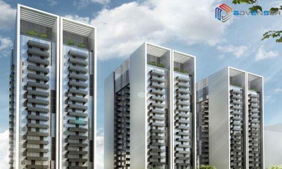 Architectural Structural BIM