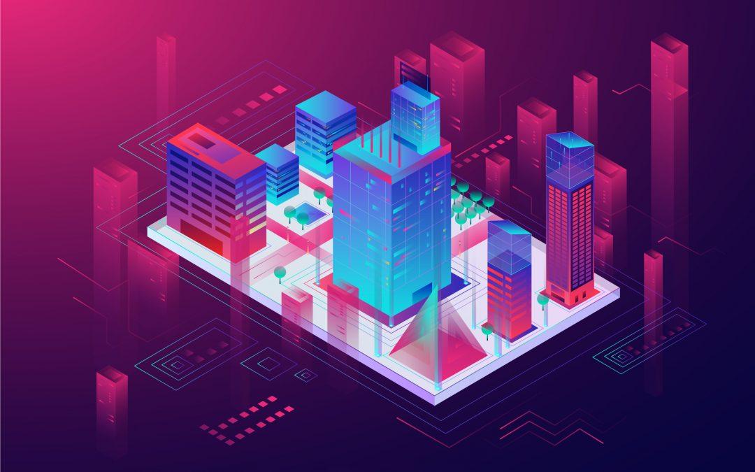 BIM for Smart Buildings