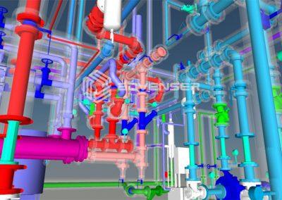 3Dmechanical
