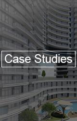 Architectural BIM Modeling