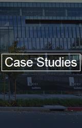 Facade BIM Services