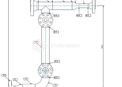 mechanicalspooldrawing