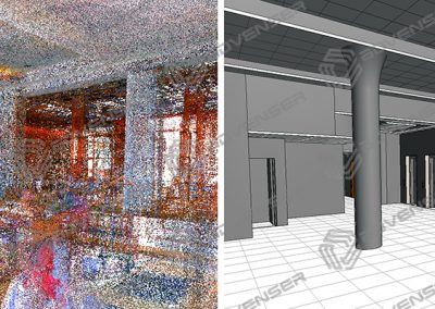 point-cloud-conversion-commercial