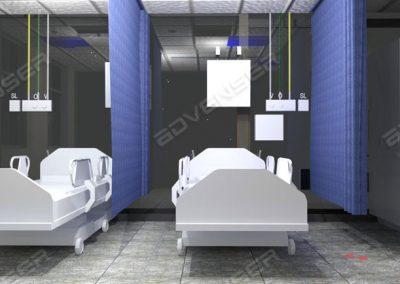 Medical-Gas