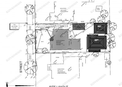 Site-Shoring-works-dwg