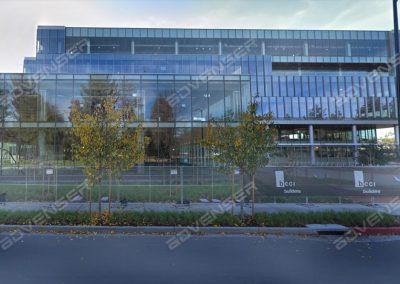 facade-hospital