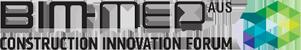 BIM-MEP logo