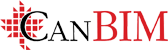CANBIM Logo