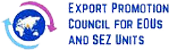 EPCES Logo