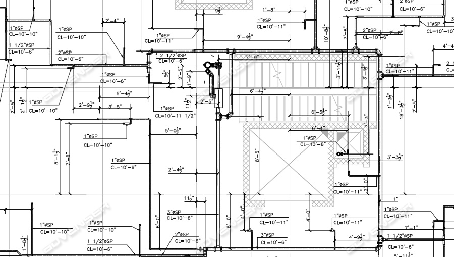 Plumbing Diagram For Shops - Diagram Design Sources electrical-solid -  electrical-solid.nius-icbosa.itnius-icbosa.it