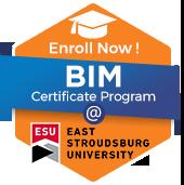 BIM Certificate Program
